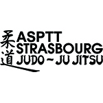 logo-asptt-strasbourg-judo-noir-150
