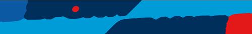 logo sportifrance