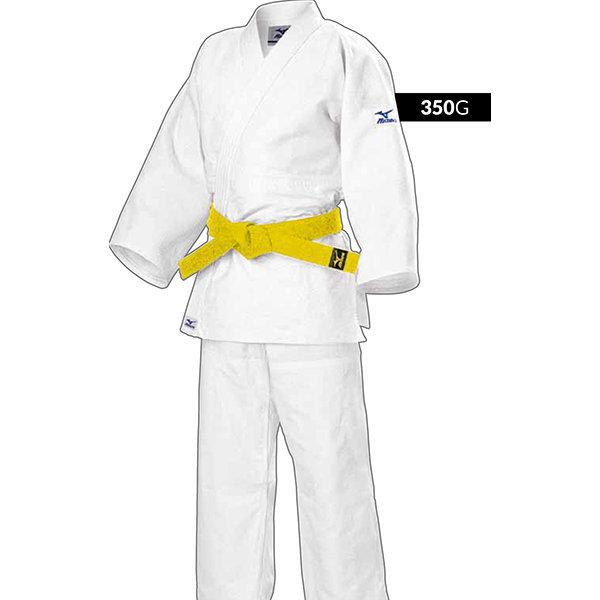 Kimono Mizuno Kodomo 350g