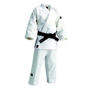 Kimono Mizuno Yusho Best IJF Blanc 750g