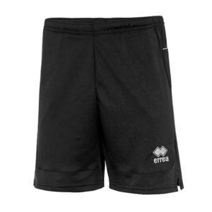 Shorts / Jupes