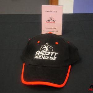 ASPTT-MVB---Casquette