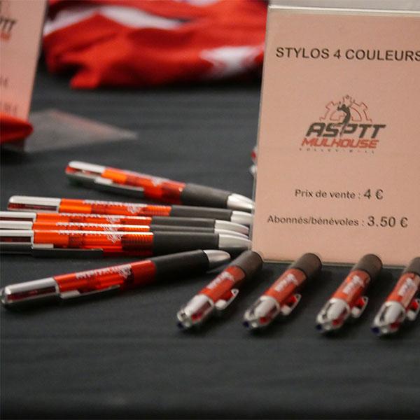 ASPTT-MVB---Stylo-4-couleurs-1