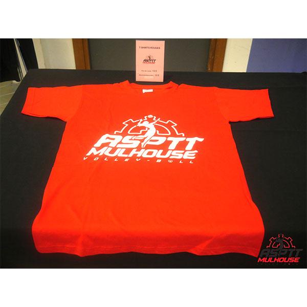 ASPTT-MVB---T-Shirt-rouge-1