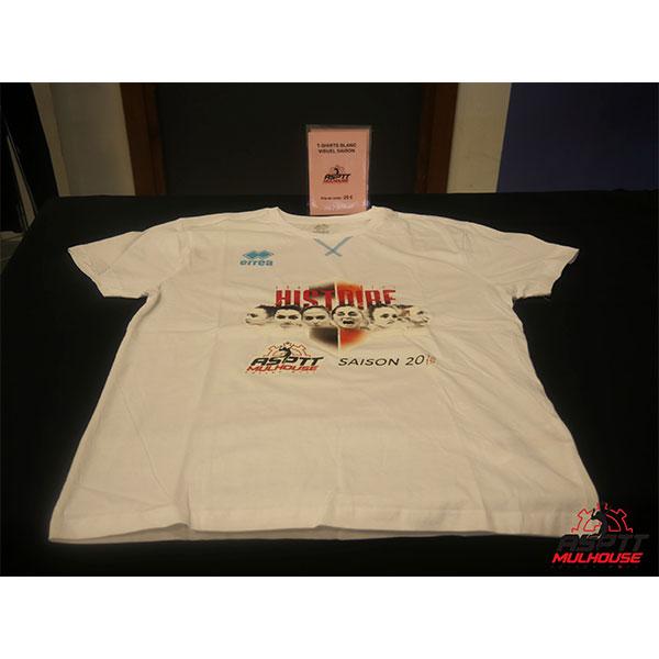 ASPTT-MVB---T-Shirt-saison-1819-1