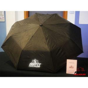 ASPTT-MVB---parapluie-1