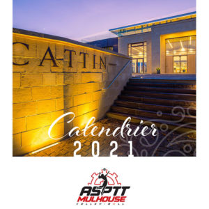 Calendrier-2021-Page-1