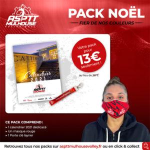 pack-noel_fier-de-nos-couleurs
