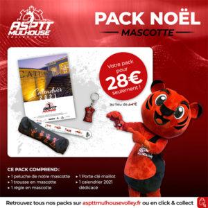 pack-noel_mascotte